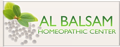 AL Balsam Homeopathic Center